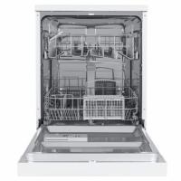 Отдельностоящая посудомоечная машина Maunfeld MWF12I_0