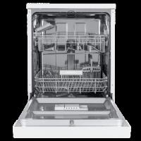 Посудомоечная бытовая машина MAUNFELD MWF12S