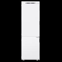 Встраиваемый холодильник-морозильник MAUNFELD MBF177NFFW