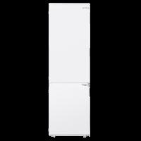 Встраиваемый холодильник-морозильник MAUNFELD MBF177SW