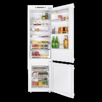Встраиваемый холодильник-морозильник MAUNFELD MBF193NFFW_2