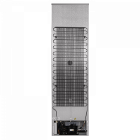 Встраиваемый холодильник-морозильник MAUNFELD MBF193NFFW_4