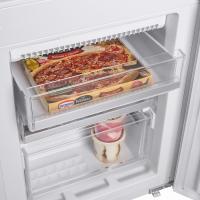 Встраиваемый холодильник-морозильник MAUNFELD MBF193NFFW_6