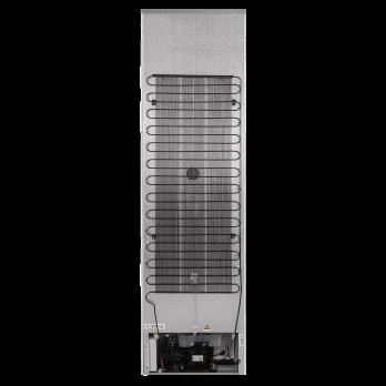 Встраиваемый холодильник-морозильник MAUNFELD MBF193NFFW