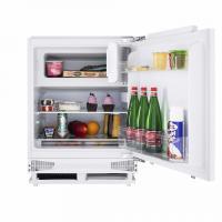 Холодильник встраиваемый MAUNFELD MBF88SW_3