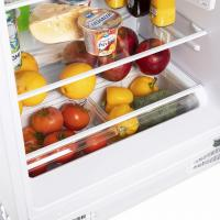 Холодильник встраиваемый MAUNFELD MBF88SW_5