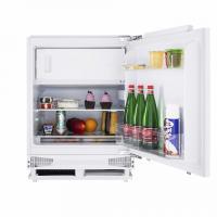 Холодильник встраиваемый MAUNFELD MBF88SW_2