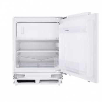 Холодильник встраиваемый MAUNFELD MBF88SW