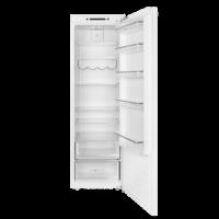 Холодильник встраиваемый MAUNFELD MBL177SW_0