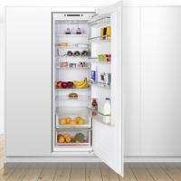 Встраиваемый холодильник MAUNFELD MBL177SW_10