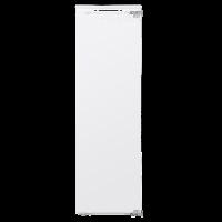 Встраиваемый холодильник MAUNFELD MBL177SW_0