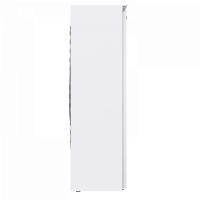 Встраиваемый холодильник MAUNFELD MBL177SW_3