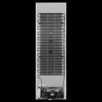Встраиваемый холодильник MAUNFELD MBL177SW_4