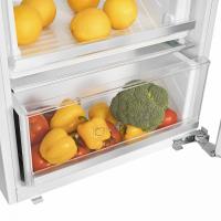 Встраиваемый холодильник MAUNFELD MBL177SW_5
