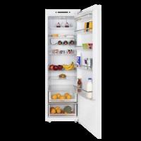 Встраиваемый холодильник MAUNFELD MBL177SW_2