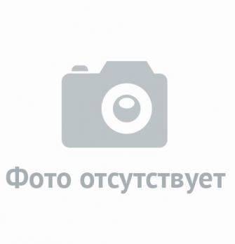 ДВОЙНОЙ СИФОН для гранитных моек 3 1/2 с клапаном АВТОМАТ (Италия)