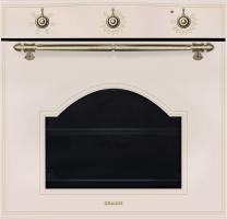 Духовой шкаф GRAUDE BK 60.2 EL