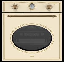 Духовой шкаф GRAUDE  BK 60.1 EM