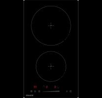 Варочная панель индукционная GRAUDE IK 30.1 S