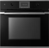 Электрический духовой шкаф Kuppersbusch B 6350.0 S3 Silver Chrome