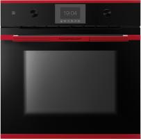 Электрический духовой шкаф Kuppersbusch B 6350.0 S8