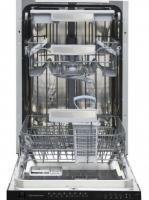 Встраиваемая посудомоечная машина Graude VG 45.2 S_1
