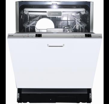 Встраиваемая посудомоечная машина Graude VG 60.0