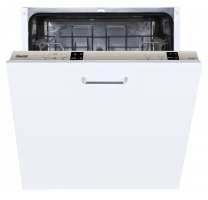 Встраиваемая посудомоечная машина Graude VGE 60.0
