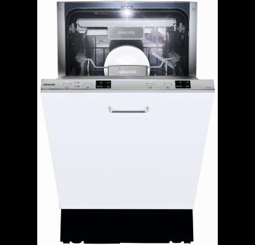 Встраиваемая посудомоечная машина Graude VG 45.0