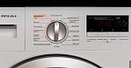 Встраиваемая стиральная машина с сушкой Graude COMFORT EWTA 80.0_3