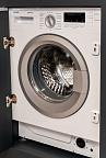 Встраиваемая стиральная машина Graude COMFORT EWA 60.0_1