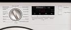 Встраиваемая стиральная машина Graude COMFORT EWA 60.0
