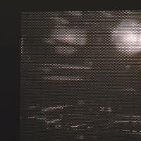 Электрический духовой шкаф MAUNFELD EOEM516S_2