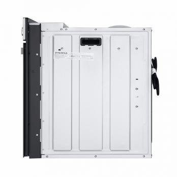 Электрический духовой шкаф MAUNFELD EOEM516S