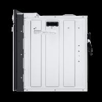 Электрический духовой шкаф MAUNFELD EOEM516W_10