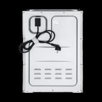 Электрический духовой шкаф MAUNFELD EOEM516W_11
