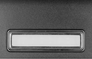 Наклонная вытяжка LEX MIKA GS 600 BLACK_3