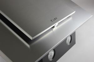Наклонная вытяжка LEX MINI S 600 INOX_5