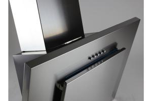 Наклонная вытяжка LEX MINI S 600 INOX_7