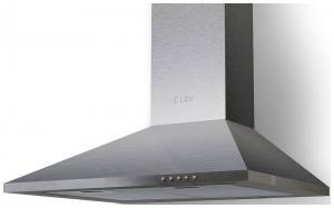 Купольная вытяжка LEX BASIC 600 INOX