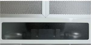 Купольная вытяжка LEX BASIC 500 WHITE_3