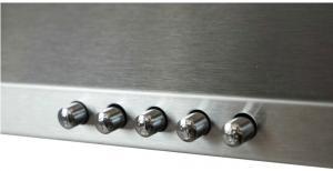 Купольная вытяжка LEX BASIC 500 INOX_3