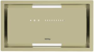 Полновстраиваемая вытяжка KORTING KHI 6997 GB_1