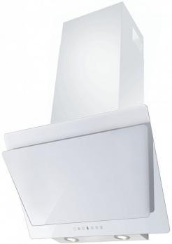 Наклонная вытяжка KORTING KHC 67070 GW