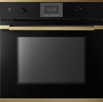 Электрический духовой шкаф Kuppersbusch B 6350.0 S4 Gold