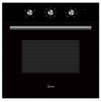 Электрический духовой шкаф Midea MO23003GB