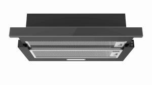 Вытяжка с выдвижным экраном MIDEA MH 60P 450 GB