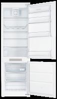 Встраиваемый двухкамерный  холодильник KUPPERSBERG CRB 17762_1