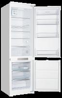 Встраиваемый двухкамерный  холодильник KUPPERSBERG CRB 17762_2