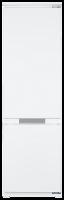 Встраиваемый двухкамерный  холодильник KUPPERSBERG CRB 17762_0